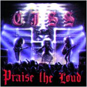 CJSS tour